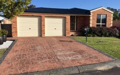 9 Staunton Court, Lake Munmorah NSW