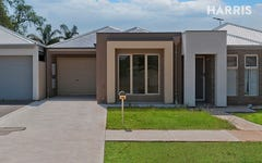 102 Goodman Road, Elizabeth South SA