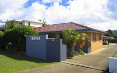 3/43 Collingwood Street, Coffs Harbour NSW