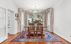 12/8 Birtley Place, Elizabeth Bay NSW