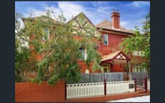 7/8 St Georges Road, Elsternwick VIC