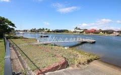 46 Quays Drive, Ballina NSW