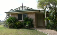 Address available on request, Ferny Glen QLD