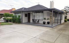 231 Military Road, Avondale Heights VIC