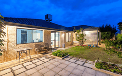 64 Russell Road, Madeley WA