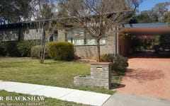 101 Badimara Street, Fisher ACT
