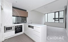 C405/30 Rothschild Ave, Rosebery NSW