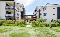 5/16 Kilmore Street, Kellyville Ridge NSW