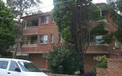 35-37 Jeffrey Street, Canterbury NSW