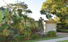 44 Tumut Street, Dudley NSW