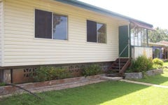 5 Ti Tree Avenue, Conway QLD