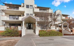 19/1 Tauss Place, Bruce ACT