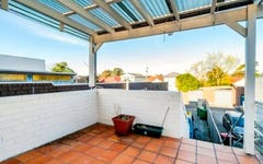 Unit/1209 Botany Road, Mascot NSW