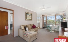 8/45 Alt Street, Ashfield NSW