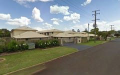3/66 Tara Street, Wilsonton QLD
