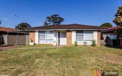 25 SWEENEY AVENUE, Plumpton NSW
