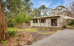 27 Palmers Hill Road, Merricks Beach VIC