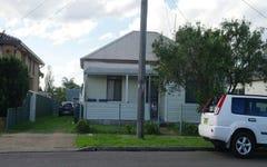27 The Boulevard, Lidcombe NSW