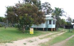 91 Cadell Street, Wondai QLD