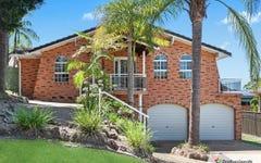 19 Baudin Close, Illawong NSW