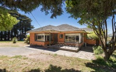 70 Ure Rd, Gembrook VIC