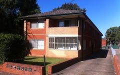 4/101 Dartbrook Road, Auburn NSW