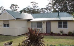 Address available on request, Mount Hunter NSW