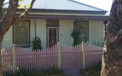 1/12 Metcalfe Street, Wallsend NSW