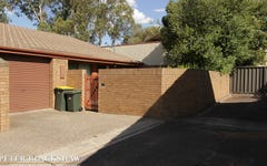 6/48 Charteris Crescent, Chifley ACT