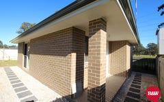 39A Koomooloo Crescent, Shalvey NSW
