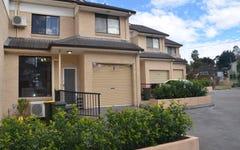 6/152 Metella Road, Toongabbie NSW