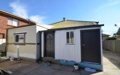 14 gibbs street, Auburn NSW