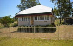 124 Lee Farm Road, Stanwell QLD