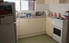 Unit 5/144 Longfield Street, Cabramatta NSW