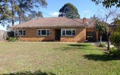 24 Windsor Road, Kellyville NSW