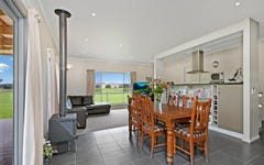 3844 Glenelg Highway, Coleraine VIC