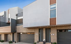 3/10 Melville Road, Brunswick West VIC