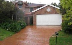 32B Oakhill Drive, Castle Hill NSW