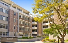 210/1-3 Sturt Place, St Ives NSW