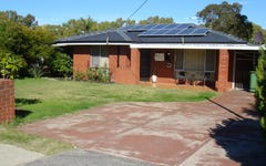 425 Bickley Road, Kenwick WA