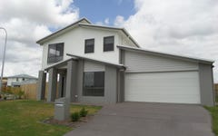 1 Morehead Drive, Rural View QLD