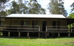 60 Ronald Lyne Drive, Comara NSW