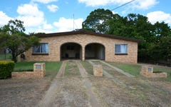 2/29 Barry St, Gracemere QLD