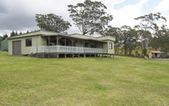 94-180 Green Mountain Road, Yellow Rock NSW