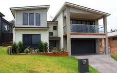 7 Saxonia Road, Gerringong NSW