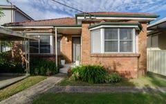25 Clarence Road, Waratah NSW