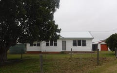 403a East Seaham Road, Seaham NSW