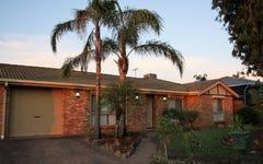 43 Highfield Drive, Hillbank SA