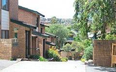 5/59 Corlette Street, Cooks Hill NSW