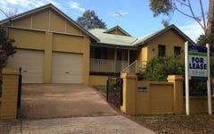 12 McCauley Crescent, Glenbrook NSW